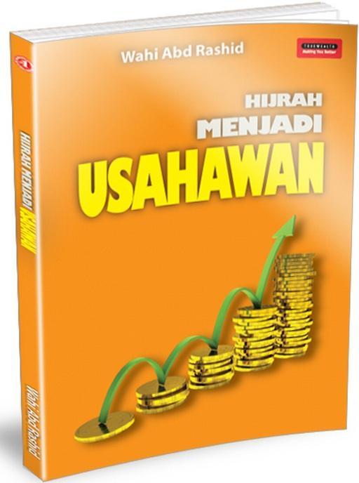 hijrah-menjadi-usahawan-moresales-1210-16-moresales@3
