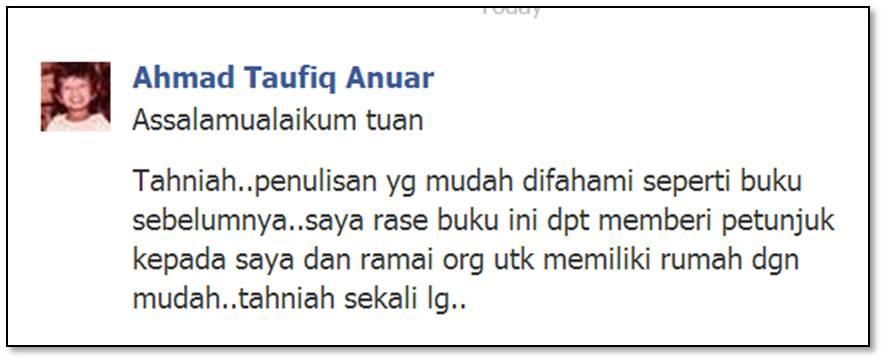 Ahmad Taufiq Anuar