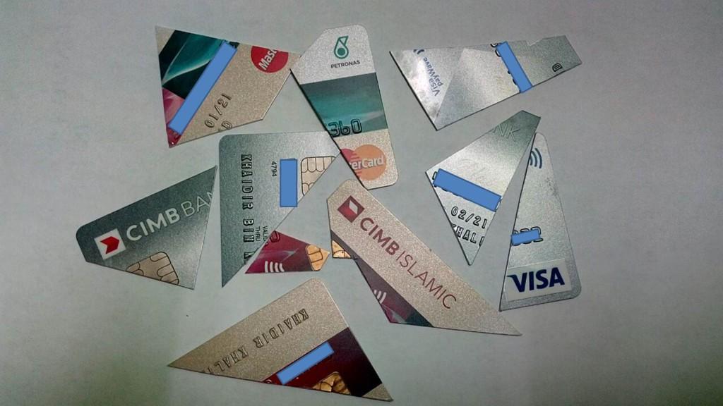 kad-kredit