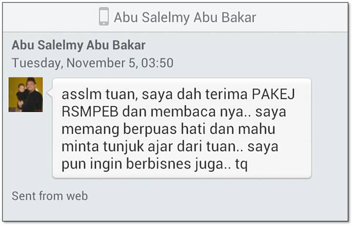 Abu Salemy